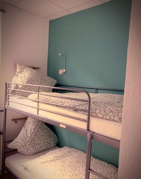 Picture of Room Direct - Hannover in Hannover
