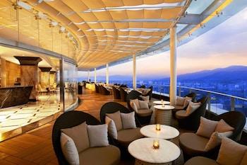 Viime hetken hotellitarjoukset – Bandung