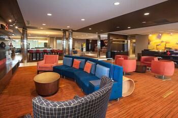 Hotellerbjudanden i Mankato | Hotels.com