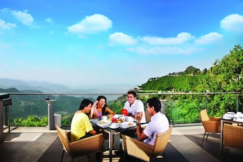 Fotografia do Fortune Resort Grace - Member ITC Hotel Group em Mussoorie