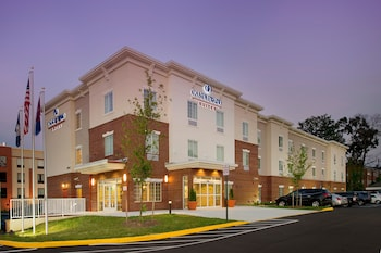 15 Closest Hotels to Lorton Station in Lorton | Hotels com
