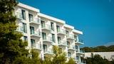 Choose This Five Star Hotel In Dubrovnik