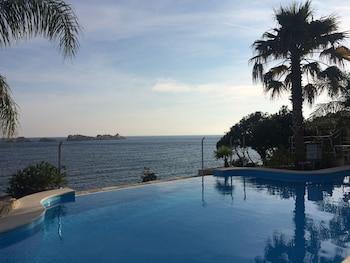 Foto del Royal Princess Hotel en Dubrovnik (y alrededores)