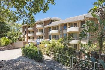 Foto di Waldorf Wahroonga Residential a Wahroonga