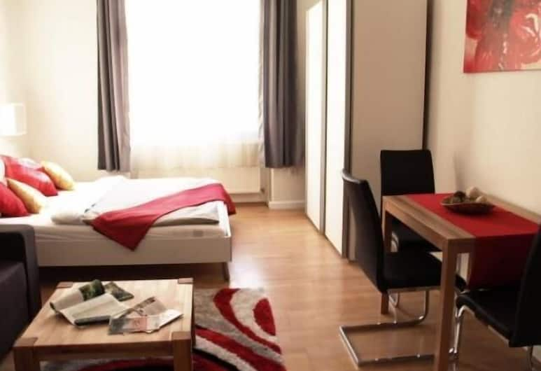 CheckVienna – Apartment Inzersdorferstrasse, Vienna