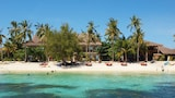 Foto di Ocean Vida Beach and Dive Resort a Daanbantayan