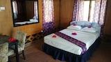 Image de Coralview Island Resort Ile de Tavewa