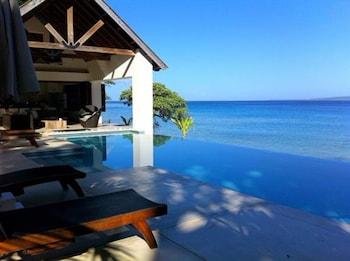 Picture of Villa 25 in Port Vila