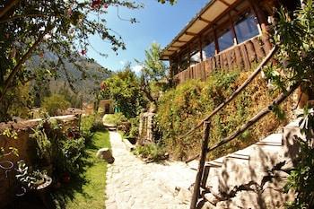 Picture of Hostal Iskay in Ollantaytambo