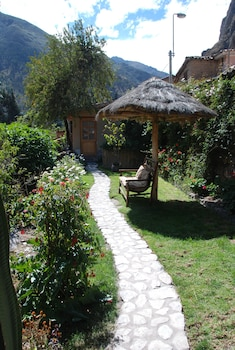 Picture of Hostal Iskay in Ollantaytambo