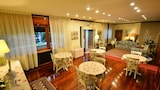 Book this Bed and Breakfast Hotel in Sona