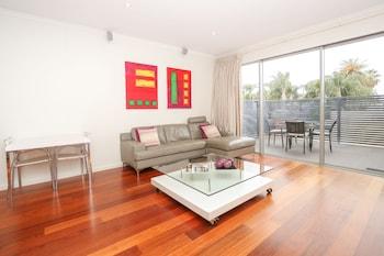 Picture of Indulge Apartments Langtree in Mildura