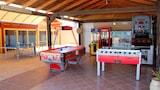 Rethymnon Hotels,Griechenland,Unterkunft,Reservierung für Rethymnon Hotel