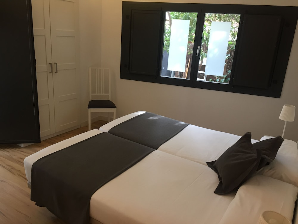 Hotel Sitges, Sitges