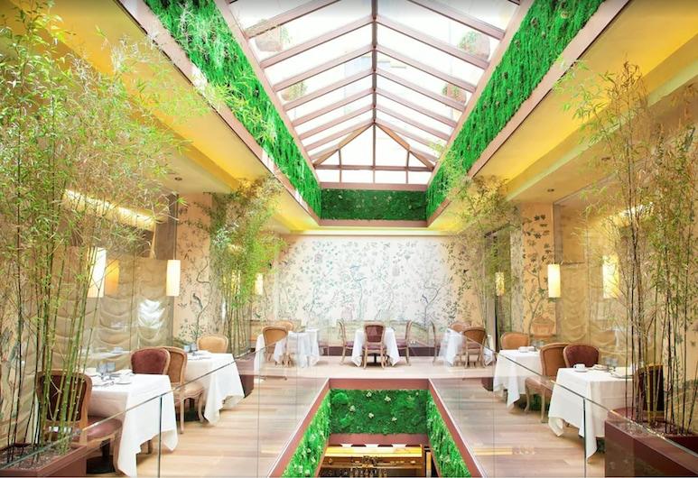 URSO Hotel & Spa, Мадрид