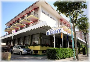 Picture of Hotel Derby in Jesolo