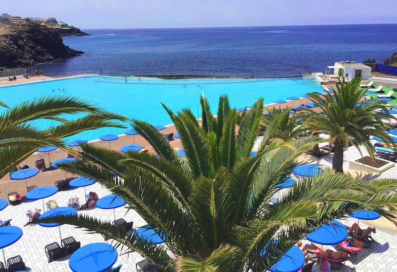 Alborada Ocean Club , Arona, Piscina al aire libre
