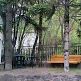 Kawasan Hartanah