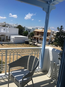 Picture of Hotel Aspasia in Naxos
