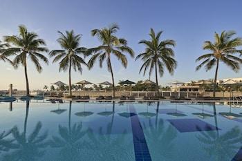薩拉拉朱維拉精品酒店的圖片