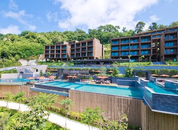Picture of Sunsuri Phuket in Rawai