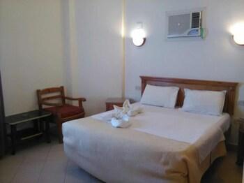 Picture of Dyarna Dahab Hotel in Sharm el Sheikh
