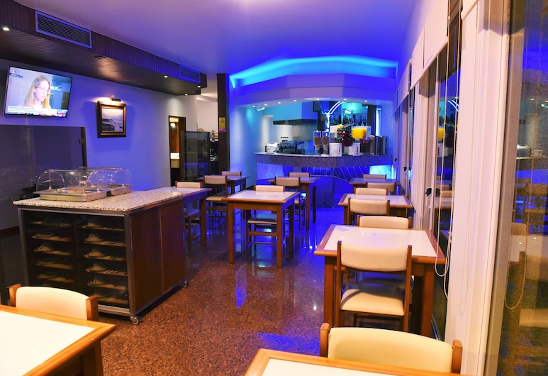 Hotel Aeroporto, Maia, Hotel Bar