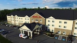 Choose This 2 Star Hotel In Bangor