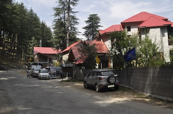Picture of Heritage Village Resorts in Manali