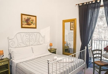 Picture of I Vespri Rooms in Catania