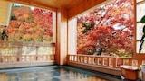 Yuzawa hotels,Yuzawa accommodatie, online Yuzawa hotel-reserveringen