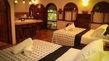 Sélectionnez cet hôtel quartier  Tulum, Mexique (réservation en ligne)