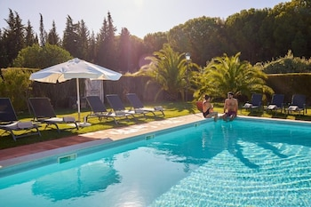 Picture of Quinta dos Machados - Nature, Love and Relax in Mafra