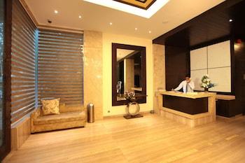 Foto del Hotel Private Affair en Nueva Delhi