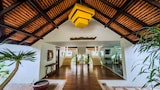 Bild vom Navutu Dreams Resort & Wellness Retreat in Siem Reap