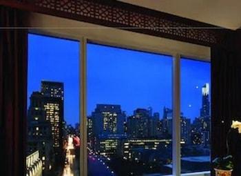 Naktsmītnes Shangri-la hotel Toronto attēls vietā Toronto