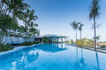 Bilde av Chalong Chalet Resort & Longstay i Rawai