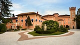 Book this hotel near  in Capriva del Friuli