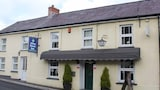 Carmarthen hotel photo