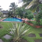 3 BHK AC Villa - Guest Room View
