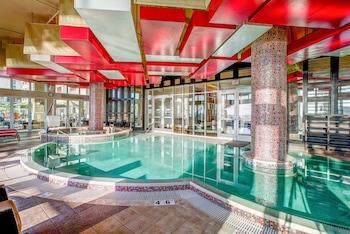 Kuva Oceanaire by Diamond Resorts-hotellista kohteessa Virginia Beach