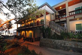 Picture of Tioman Dive Resort in Tioman Island