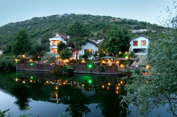 Picture of Beyaz Ev Agva - Adults Only in Sile