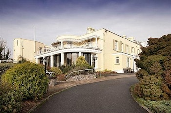 Picture of The Cliffden Hotel in Teignmouth