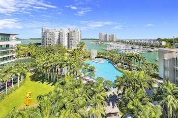 Picture of W Singapore - Sentosa Cove in Singapore