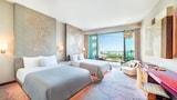 Sélectionnez cet hôtel quartier  Singapour, Singapour (réservation en ligne)