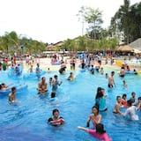 Bērnu baseins