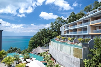 Picture of Kalima Resort & Spa, Phuket in Patong