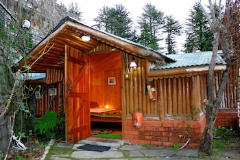 Picture of Hotel Snow King Retreat in Shimla