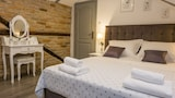 Book this Bed and Breakfast Hotel in Kastela